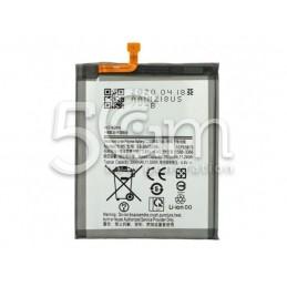 Battery Samsung SM-A202 A20e