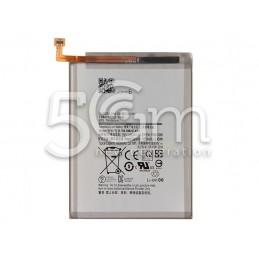 Battery Samsung SM-M315 M31