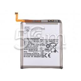 Battery EB-BN970ABU 3500mAh...
