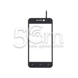 Touch Screen Black Wiko Y50