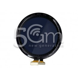 Lcd Touch Black Huawei Watch GT2 46mm