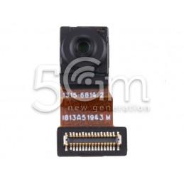 Front Camera Sony Xperia 1 II