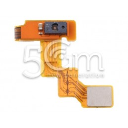 Sensor Flex Cable Sony...