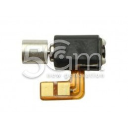 Vibration Flex Cable Xiaomi...