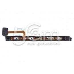 Power Flex Cable LG G8s ThinQ