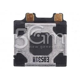 Speaker Samsung SM-N975...