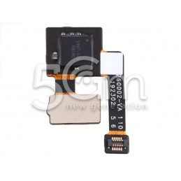 Sensor Flex Cable Zenfone...