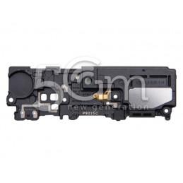 Buzzer Samsung SM-G977 S10 5G
