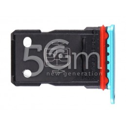 Support Sim Card + Micro SD...