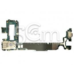 Motherboard Samsung...