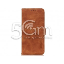 Case With Holder Card &...