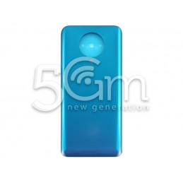 Back Cover Blue Xiaomi Poco...