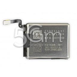 Battery 245 mAh Apple Watch...