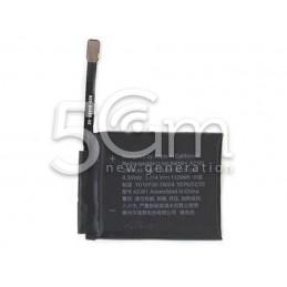 Battery A2181 296 mAh Apple Watch 44mm Serie 5