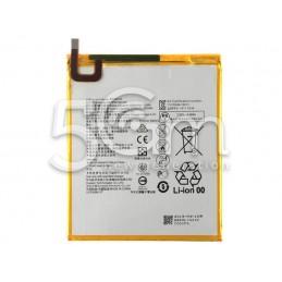 Battery HB2899C0ECW 4980...