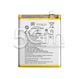 Battery BLP685 3610 mAh...