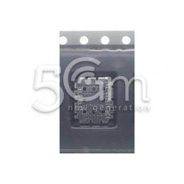 Fb Shielding Nokia 210 Asha