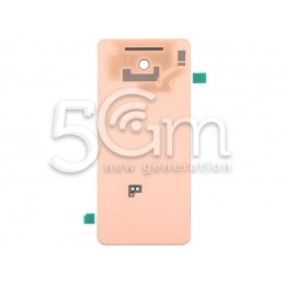 LCD Sticker Samsung SM-A80...