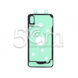 Back Cover Adhesive Samsung...