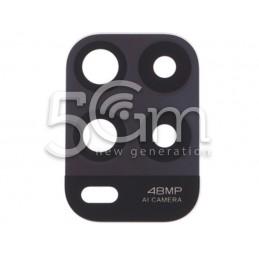 Camera Lens Black Xiaomi Mi...