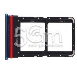 Sim Card Holder Blue Xiaomi...