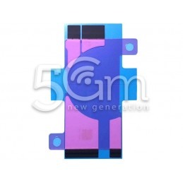 Adhesive Battery iPhone 12 Pro