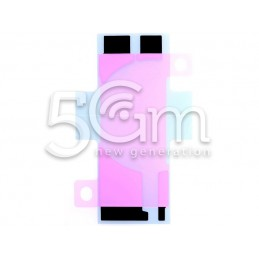 Adhesive Battery iPhone 12...