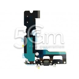 Charging Connector Black...