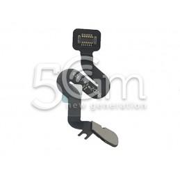Screen Sleep Flex Cable...