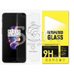 Premium Tempered Glass...