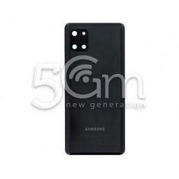 Rear Cover Black Samsung...