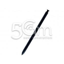 Stylus Pen Black Samsung...