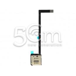 Sim Card Reader Flex Cable...