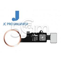 JC 6 Gen Home Button...
