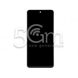 Display Tocuh Black Xiaomi...