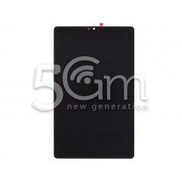 Display Touch Black Lenovo...