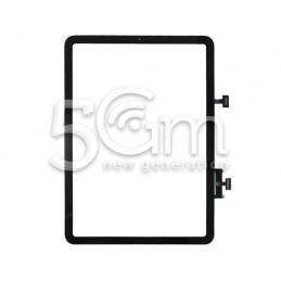 Touch Screen Black iPad Air...
