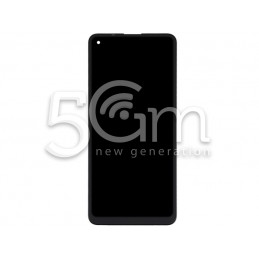 Display Touch Black Wiko...