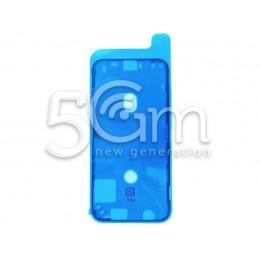 Adhesive LCD iPhone 12 Mini