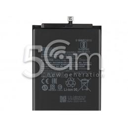 Battery BP-41 3900mAh...
