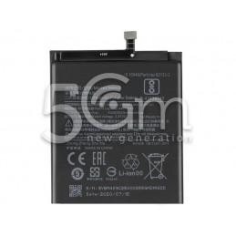 Battery BM-4S 4420mAh...