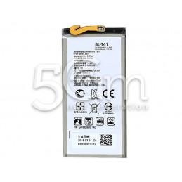 Battery BL-T41 3500mAh LG...