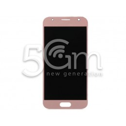 Display Touch Pink Samsung...