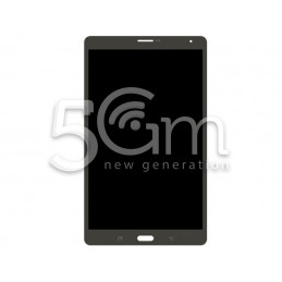 Display Touch Grey Samsung...