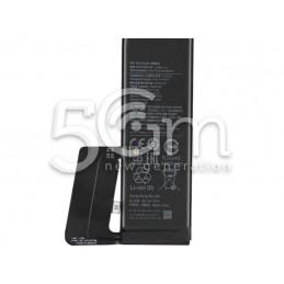 Battery BM4M 4400mAh Xiaomi...