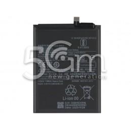 Battery BM53 5000mAh Xiaomi...