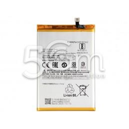 Battery BN56 4900mAh Xiaomi...