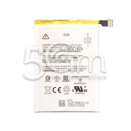 Battery G013C-B 3430mAh...