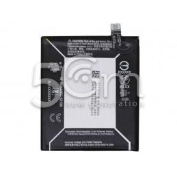 Battery G020A-B 3700mAh...