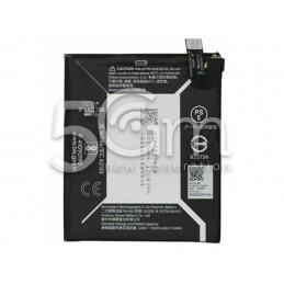 Battery G020E-B 3000mAh...